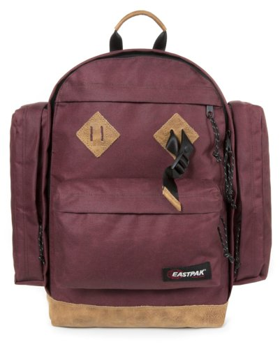 Рюкзак Eastpak KILLINGTON East Merlot