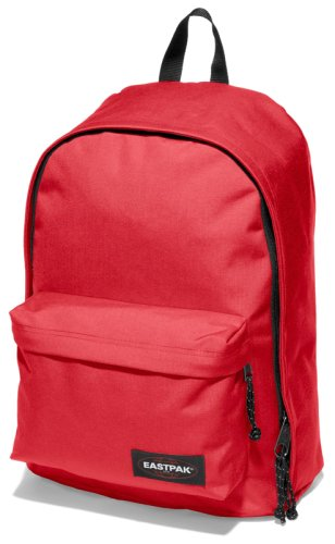������ Eastpak OUT OF OFFICE Crumplerazy Dance