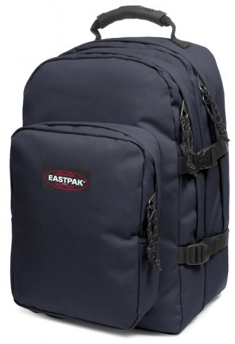 Рюкзак Eastpak PROVIDER First Interview