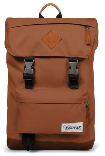 Рюкзак Eastpak ROWLO Into Sambal