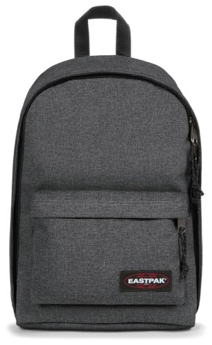 Рюкзак Eastpak TORDI Black Denim