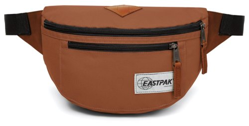 Сумка Eastpak BUNDEL Into Sambal