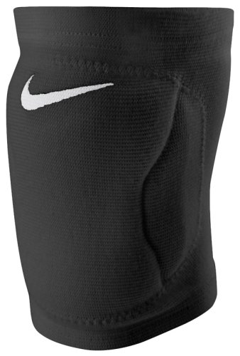 ���������� NIKE STREAK VOLLEYBALL KNEE PAD M/L BLACK