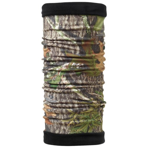Бафф BUFF LICENSES MOSSY OAK
