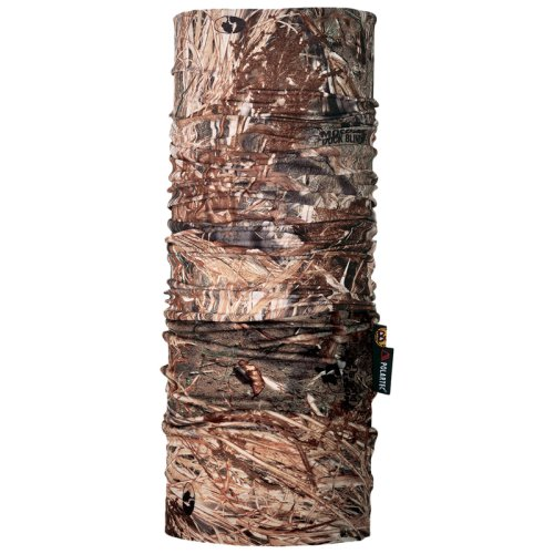 ���� BUFF LICENSES MOSSY OAK