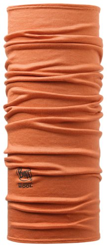 Бафф BUFF ADULT MERINO WOOL