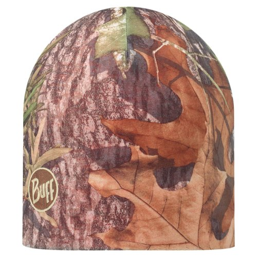 Шапка BUFF LICENSES MOSSY OAK