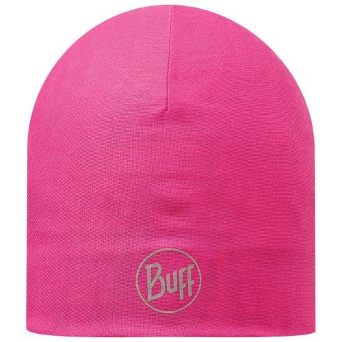Шапка BUFF ADULT MICROFIBER HAT