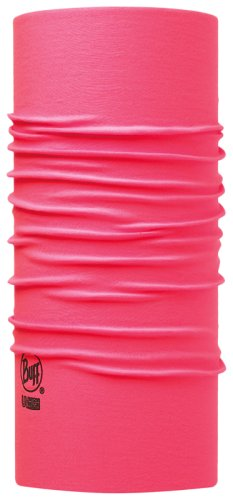Бафф BUFF ADULT HIGH UV PROTECTION