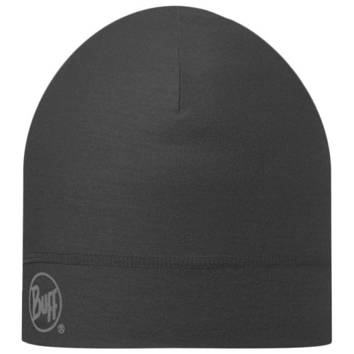 ����� BUFF ADULT COOLMAX HATS