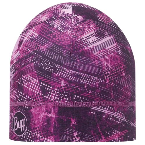 Шапка BUFF ADULT COOLMAX HATS