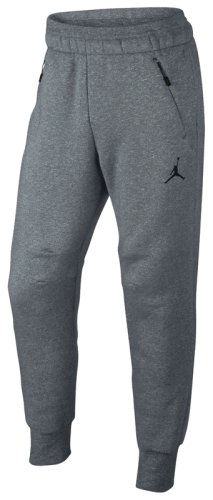 Брюки NIKE ICON FLEECE WC PANT