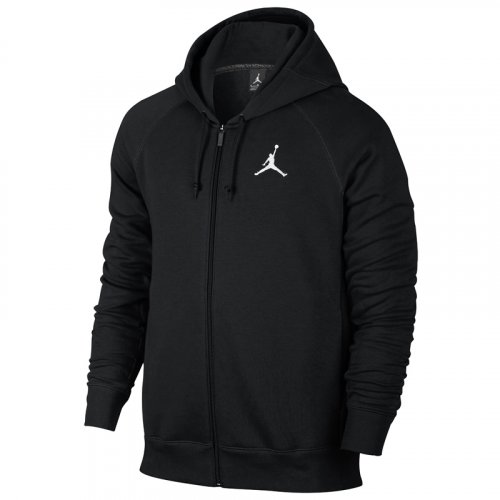 Толстовка NIKE FLIGHT FLEECE FZ HOODIE