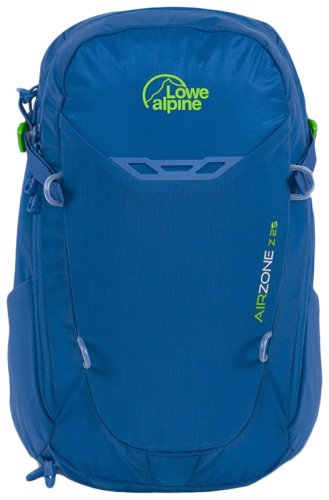 ������ LOWE ALPINE AirZone Z 25 Denim Blue/Navy