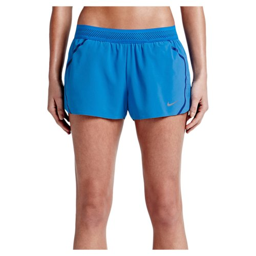 Шорты Nike AEROSWIFT SHORT