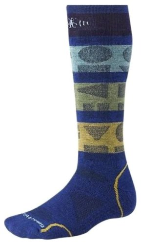 ����� SMARTWOOL Park-Play Plus Record