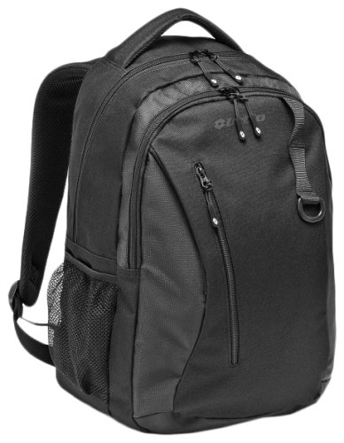 ������ Lotto BACKPACK EASY LAPTOP