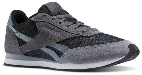Кроссовки REEBOK ROYAL CL JOG 2MTP