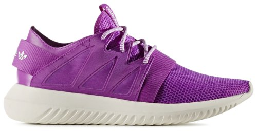 Кроссовки Adidas Originals Tubular Viral