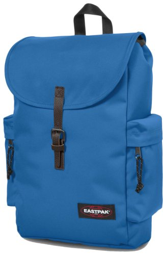 Рюкзак EASTPAK AUSTIN Full Tank Blue