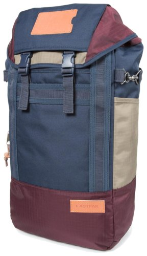 Рюкзак EASTPAK BUST Merge Mix Navy