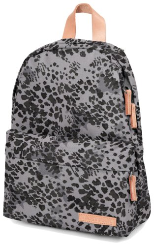Рюкзак EASTPAK FRICK Grey Panther