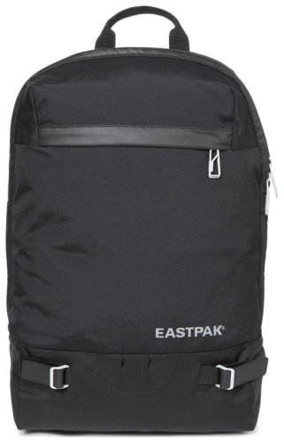Рюкзак EASTPAK JOEDALE Met Graph Grey