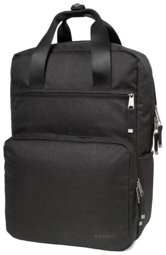 Рюкзак EASTPAK KYNDRA Custom Black