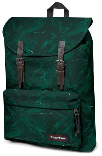 Рюкзак EASTPAK LONDON Brize Grass