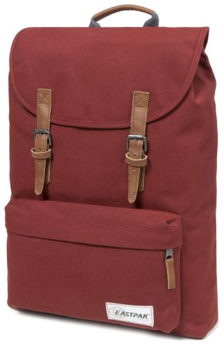 Рюкзак EASTPAK LONDON Opgrade Rust