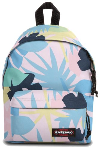 Рюкзак EASTPAK ORBIT Foliage