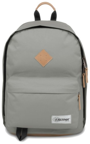 Рюкзак EASTPAK OUT OF OFFICE Into Grey