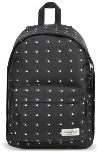 Рюкзак EASTPAK OUT OF OFFICE Varnish Triangle