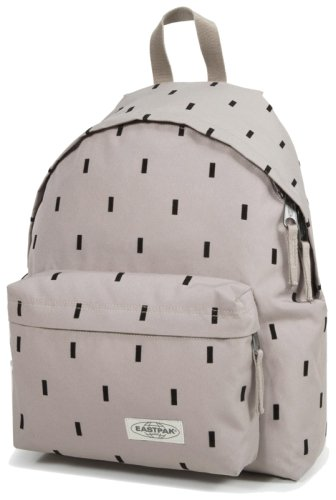 Рюкзак EASTPAK PADDED PAK'R Flock Dash