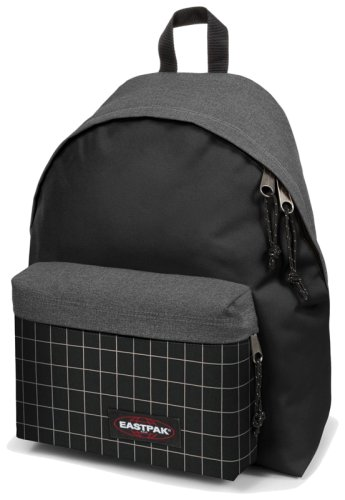 Рюкзак EASTPAK PADDED PAK'R Mix Check