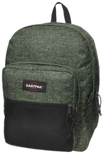 Рюкзак EASTPAK PINNACLE Armylange