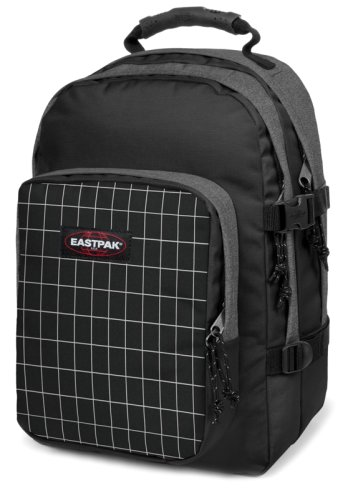 Рюкзак EASTPAK PROVIDER Mix Check