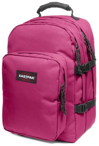 Рюкзак EASTPAK PROVIDER Soft Lips