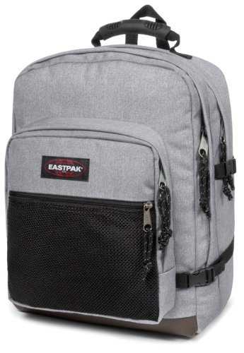 Рюкзак EASTPAK ULTIMATE Sunday Grey