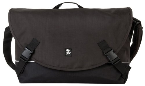 Мессенджер CRUMPLER Proper Roady Laptop L