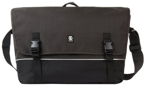 Мессенджер CRUMPLER Proper Roady Laptop XL