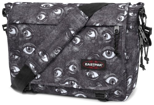 Сумка EASTPAK DELEGATE Dark Eyes