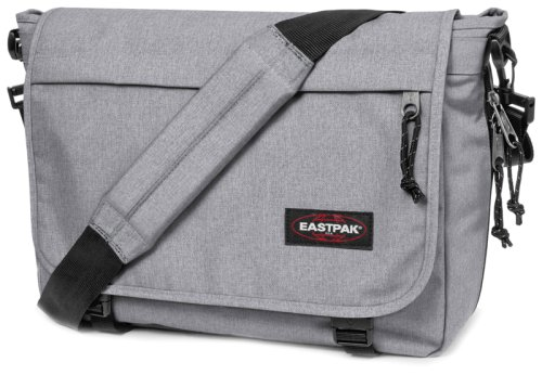 Сумка EASTPAK DELEGATE Sunday Grey