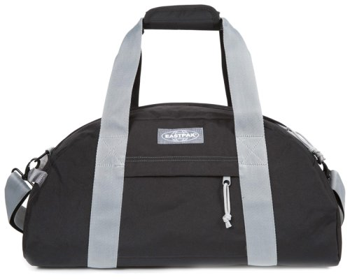Сумка EASTPAK STAND Stripe In