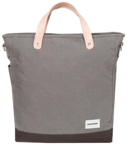 Сумка EASTPAK MADGE Superb Grey