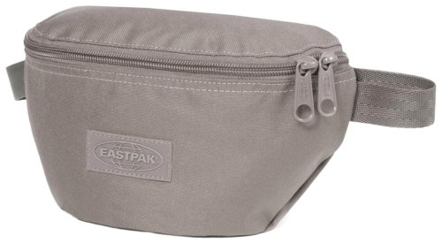 Сумка EASTPAK SPRINGER Beige Matchy