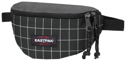 Сумка EASTPAK SPRINGER Mix Check