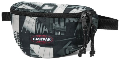 Сумка EASTPAK SPRINGER Polyon Black