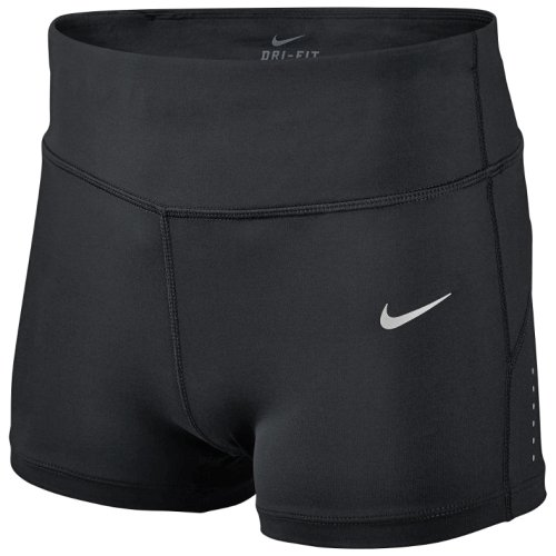 Шорты Nike 3  EPIC LUX SHORT