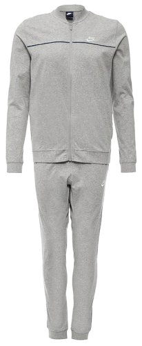 Костюм Nike M NSW TRK SUIT JSY CLUB